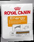 Зоотовары Киев. Собаки Киев. Royal Canin (Роял Канин) Energy 50г