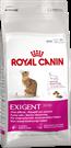 Зоотовары Киев. Кошки Киев. Royal Canin (Роял Канин) Exigent 35/30 4 кг