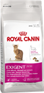 Зоотовары Киев. Кошки Киев. Royal Canin (Роял Канин) Exigent 35/30 10 кг