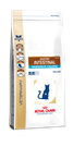 Зоотовары Киев. Кошки.Лечебные корма. Royal Canin (Роял Канин) Gastro Intestinal  Moderate Calorie (модерат калори) Feline 0,4 кг
