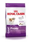 Зоотовары Киев. Собаки Киев. Royal Canin (Роял Канин) Giant Puppy (щенки) 1 кг