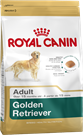 Зоотовары Киев. Собаки Киев. Royal Canin (Роял Канин) Golden Retriver (Голден Ретривер) 3 кг