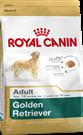 Зоотовары Киев. Собаки Киев. Royal Canin (Роял Канин) Golden Retriver (Голден Ретривер) 12кг