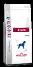 Изображение: Royal Canin (Роял Канин) Hepatic HF 16 (гепатик) 12кг