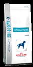Зоотовары Киев. Собаки Киев. Royal Canin (Роял Канин) Hypoallergenic Canine (гипоалерген) 2 кг