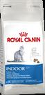 Зоотовары Киев. Кошки Киев. Royal Canin (Роял Канин ) Indoor 27 (Индор) 10кг
