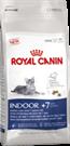 Зоотовары Киев. Кошки Киев. Royal Canin (Роял Канин) Indoor +7 (Индор) 1,5 кг