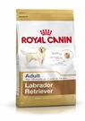 Изображение: Royal Canin (Роял Канин) Labrador Retriever (Лабрадор) Adult 12 кг