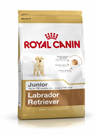 Изображение: Royal Canin (Роял Канин) Labrador Junior (щенки Лабрадора) 12кг
