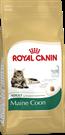 Зоотовары Киев. Кошки Киев. Royal Canin (Роял Канин) Maine Coon (Мейн Кун) 2 кг