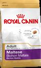 Зоотовары Киев. Собаки Киев. Royal Canin (Роял Канин) Maltese 24 (Мальтиз) 0,5 кг