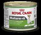 Зоотовары Киев. Собаки.Консервы. Royal Canin (Роял Канин ) Mature +8 195г