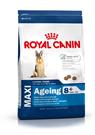 Зоотовары Киев. Собаки Киев. Royal Canin (Роял Канин) Maxi Ageing 8+ (Макси 8+) 15кг