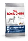 Зоотовары Киев. Собаки Киев. Royal Canin (Роял Канин) Maxi Dermacomfort (Дермакомфорт) 12кг