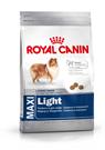 Зоотовары Киев. Собаки Киев. Royal Canin (Роял Канин) Maxi Light (Макси лайт) 15кг