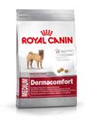 Зоотовары Киев. Собаки Киев. Royal Canin (Роял Канин) Medium Dermacomfort (Дермакомфорт) 3 кг