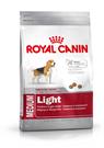 Зоотовары Киев. Собаки Киев. Royal Canin (Роял Канин) Medium Light (Медиум Лайт) 3,5 кг