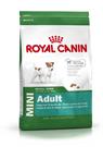Зоотовары Киев. Собаки Киев. Royal Canin (Роял Канин) Mini Adult (Мини) 0,8 кг