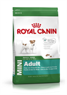 Изображение: Royal Canin (Роял Канин) Mini Adult (Мини) 8 кг