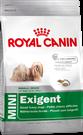 Зоотовары Киев. Собаки Киев. Royal Canin (Роял Канин) Mini Exigent (Мини Эксижент) 2 кг
