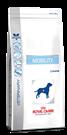 Зоотовары Киев. Собаки.Сухой корм. Royal Canin (Роял Канин) Mobility Canine (Мобилити Канин) 1,5 кг