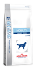 Зоотовары Киев. Собаки Киев. Royal Canin (Роял Канин) Mobility Larger Dogs (Мобилити лардж дог) 14кг