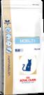 Зоотовары Киев. Кошки.Лечебные корма. Royal Canin (Роял Канин) Mobility MC28 Feline (Мобилити фелин) 0,5 кг