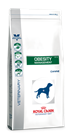 Изображение: Royal Canin (Роял Канин) Obesity Canine (Обэсити) 1,5 кг
