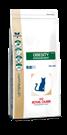 Зоотовары Киев. Кошки Киев. Royal Canin (Роял Канин) Obesity Management Dry (Обэсити) 1,5 кг