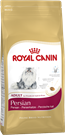 Изображение: Royal Canin (Роял Канин) Persian (Персы) 2 кг