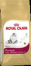 Зоотовары Киев. Кошки Киев. Royal Canin (Роял Канин) Persian (Персы) 4 кг
