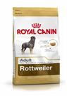Зоотовары Киев. Собаки Киев. Royal Canin (Роял Канин) Rottweiler (Ротвейлер) 12кг