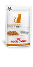 Изображение: Royal Canin (Роял Канин) Senior Consult Stage 1 (Стейдж 1) WET 100г
