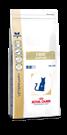 Зоотовары Киев. Кошки.Лечебные корма. Royal Canin Fibre (Роял Канин Фибре) Response Feline 2 кг