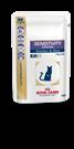 Изображение: Royal Canin (Роял Канин) Sensitivity Control S/O Chicken wet 100г