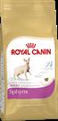 Зоотовары Киев. Кошки Киев. Royal Canin (Роял Канин) Sphynx (Сфинкс) 10кг