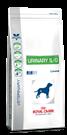 Зоотовары Киев. Собаки.Лечебные корма. Royal Canin (Роял Канин) Urinary S/O (Уринари) 14кг