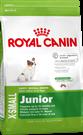 Изображение: Royal Canin (Роял Канин) X-Small Junior (миниатюрные юниор) 1,5 кг