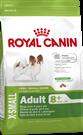 Зоотовары Киев. Собаки Киев. Royal Canin (Роял Канин) X-Small 8+ (миниатюрные породы 8+) 0,5 кг