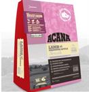 Изображение: ACANA (Акана) Lamb & Apple (гипоаллергенный) 18 кг