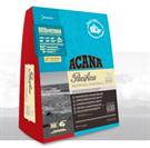Зоотовары Киев. Кошки Киев. ACANA (Акана) Pacifica Cat (гипоаллергенный) 0,34 кг