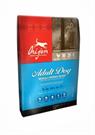 Зоотовары Киев. Собаки Киев. ORIJEN (Ориджен) Adult Dog (взрослые собаки) 2,27 кг