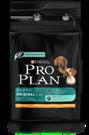 Зоотовары Киев. Pro Plan Киев. Pro Plan (Про План) Puppy Original (щенки) 3 кг