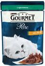 Изображение: Gourmet Perle (Гурмет Перл) с Кроликом 85 г