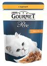 Изображение: Gourmet Perle (Гурмет Перл) с Курицей 85 г