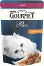 Изображение: Gourmet Perle (Гурмет Перл) с Уткой 85г