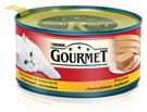 Изображение: Gourmet (Гурмет) Chicken&Kidney (Курица-почки) 195г