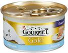 Изображение: Gourmet   Gold   (Гурмет голд)   Tuna Paste (Тунец)  85 г