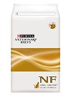 Зоотовары Киев. PVD Киев. Purina (Пурина) Veterinary Diets NF (ренал) 1,5 кг