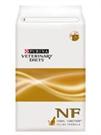 Зоотовары Киев. PVD Киев. Purina (Пурина) Veterinary Diets NF (ренал) 5 кг